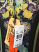 NEW-Clover-Canyon-GRAPHIC-FLOWERS-Size-L-Shirt_38057G.jpg