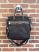 MZ-Wallace-Andie-Bedford-Handbag_38310A.jpg