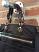 MZ-Wallace-Andie-Bedford-Handbag_38310B.jpg