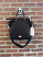 MZ-Wallace-Andie-Bedford-Handbag_38310C.jpg