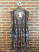 Lilis-Closet-Sibylline-Size-ML-Dress_38505A.jpg