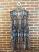 Lilis-Closet-Sibylline-Size-ML-Dress_38505C.jpg