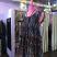 Lilis-Closet-Sibylline-Size-ML-Dress_38505D.jpg