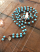 NEW-Chan-Luu-Necklace---Turquoise--Leather_34979A.jpg