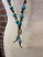 NEW-Chan-Luu-Necklace---Turquoise--Leather_34979C.jpg