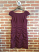 Nanette-Lepore-Size-8-Dress_23087A.jpg