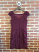 Nanette-Lepore-Size-8-Dress_23087B.jpg