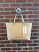 Marc-by-Marc-Jacobs-Handbag_38553A.jpg