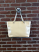 Marc-by-Marc-Jacobs-Handbag_38553D.jpg