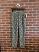 Harlowe--Graham-Size-XS-Pants_38722A.jpg