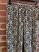 Harlowe--Graham-Size-XS-Pants_38722B.jpg