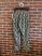 Harlowe--Graham-Size-XS-Pants_38722C.jpg
