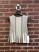 NEW-Ronny-Kobo-Size-S-Sweater_38749C.jpg