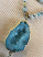 NEW-BoHo-Gal-Amazonite-Beaded-Necklace-Blue-Geode--Tassel_38791B.jpg