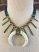 NEW-BoHo-Gal-Tashia-Kemble-Adjustable-Necklace_38809A.jpg