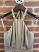 BCBGMaxazria-Milania-Size-0-Gown_38877B.jpg