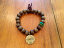 NEW-be-hippy-Bracelet---Brown-WoodTurquoise-Bead-Bracelet-with-Charm_25931A.jpg