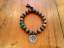 NEW-be-hippy-Bracelet---Brown-WoodTurquoise-Bead-Bracelet-with-Charm_25931B.jpg