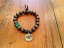 NEW-be-hippy-Bracelet---Brown-WoodTurquoise-Bead-Bracelet-with-Charm_25931C.jpg