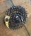 An-Old-Soul-Necklace--N800-N-SMK_38995B.jpg