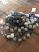 An-Old-Soul-Necklace--N220-G-OPL-GRS-AM_38998C.jpg