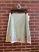 snak-Size-6-Skirt_39240A.jpg