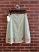snak-Size-6-Skirt_39240C.jpg
