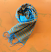 NEW-Lelt-Foundation-Fair-Trade-Hand-Loomed-Scarf---TEQUILA-SUNRISE_26572A.jpg