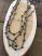 An-Old-Soul-Necklace--N222-CH-OYBSMK_39452A.jpg