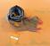 NEW-Lelt-Foundation-Fair-Trade-Hand-Loomed-Scarf---BELLINI_26573A.jpg