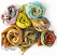 NEW-Lelt-Foundation-Fair-Trade-Hand-Loomed-Scarf---DR-PEPPER_26574B.jpg