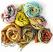 NEW-Lelt-Foundation-Fair-Trade-Hand-Loomed-Scarf---STRAWBERRY-DAQUIRI_26576B.jpg