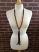 NEW-Gypsy-Junkies-Tassle-Necklace---TIBETAN-AGATE_39660A.jpg