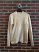 Romeo-and-Juliet-Couture-Size-S-Sweater_40006A.jpg