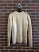 Romeo-and-Juliet-Couture-Size-S-Sweater_40006C.jpg