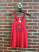 NEW-be-hippy-Size-L-Tank-Top---Hippy-Camper_36987A.jpg