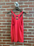 NEW-be-hippy-Size-L-Tank-Top---Hippy-Camper_36987B.jpg