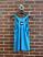NEW-be-hippy-Womens-WATER-LOGO-Tank---BLUE-XS_39760C.jpg