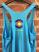 NEW-be-hippy-Womens-WATER-LOGO-Tank---BLUE-XS_39760D.jpg