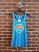 NEW-be-hippy-Womens-WATER-LOGO-Tank---BLUE-S_39761A.jpg