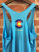 NEW-be-hippy-Womens-WATER-LOGO-Tank---BLUE-L_39763D.jpg