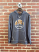 NEW-be-hippy-UNISEX-HOODIE---GRAY-XL_39767A.jpg