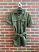 NEW-Banana-Republic-Size-S-Belted-Military-Tunic_40090A.jpg