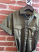 NEW-Banana-Republic-Size-S-Belted-Military-Tunic_40090B.jpg