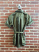 NEW-Banana-Republic-Size-S-Belted-Military-Tunic_40090C.jpg