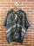 NEW-Lucky-Brand-Blanket-Poncho-One-Size_40102A.jpg