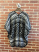 NEW-Lucky-Brand-Blanket-Poncho-One-Size_40102C.jpg