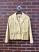 Elevenses-Size-8-Jacket_40235A.jpg
