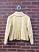 Elevenses-Size-8-Jacket_40235C.jpg