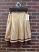 snak-Size-4-Skirt_40220A.jpg